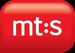 MTS (Serbia)