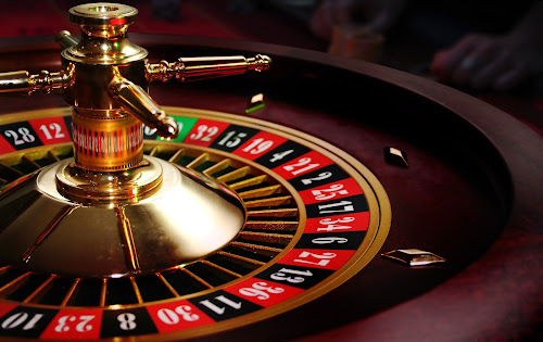 TOP 5: os melhores casinos onlines