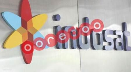 Cara Daftar Paket Bulanan 150 MB Indosat Ooredoo