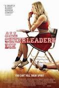 All Cheerleaders Die (2013) [Vose]