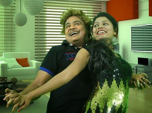 Athiradi Tamil Movie Stills