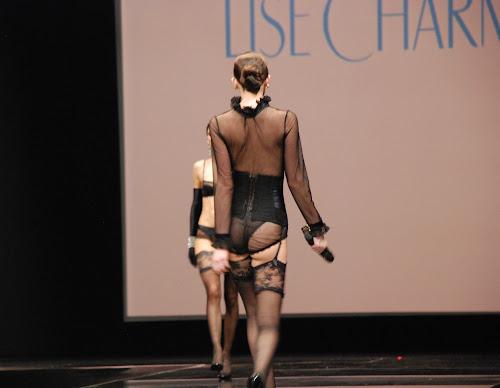 http://1.bp.blogspot.com/-1n0OaUm76rM/TWXlQsXvvfI/AAAAAAAABJE/jYw3XuQyRsE/s500/Madalina+Pica+Totally+Won+The+Lise+Charmel+Lingerie+Fashion+Show+With+Her+Boobs+www.Uncensored-Gutter.com+020.jpg