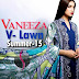 Vaneeza V Lawn Collection 2015 | Printed and Embroidered New Designs