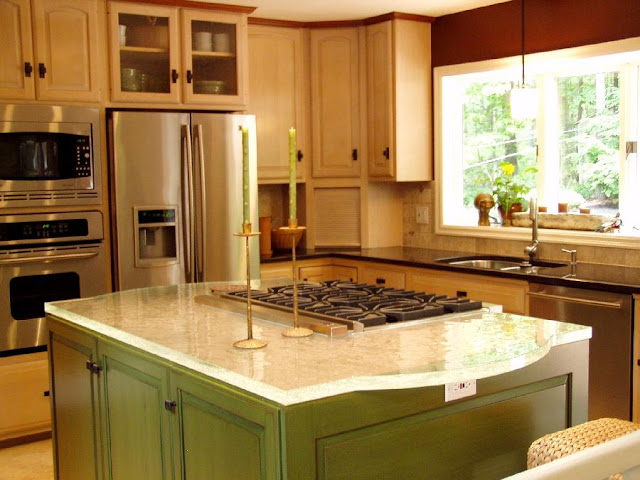 kitchen-designs-with-amazing-glass-tops-from-ThinkGlass-5
