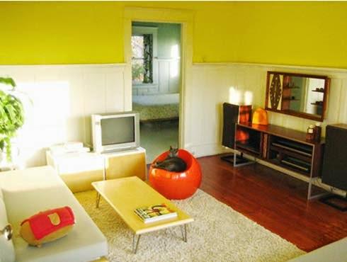 comment d corer un petit appartement d cor de maison d coration chambre. Black Bedroom Furniture Sets. Home Design Ideas