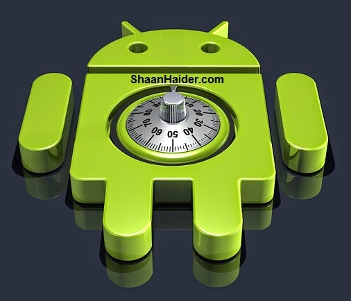 Android Secret Codes for Samsung, LG, Sony, Motorola and other Android Devices