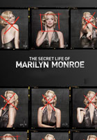 The Secret Life of Marilyn Monroe: Part 1 (2015)