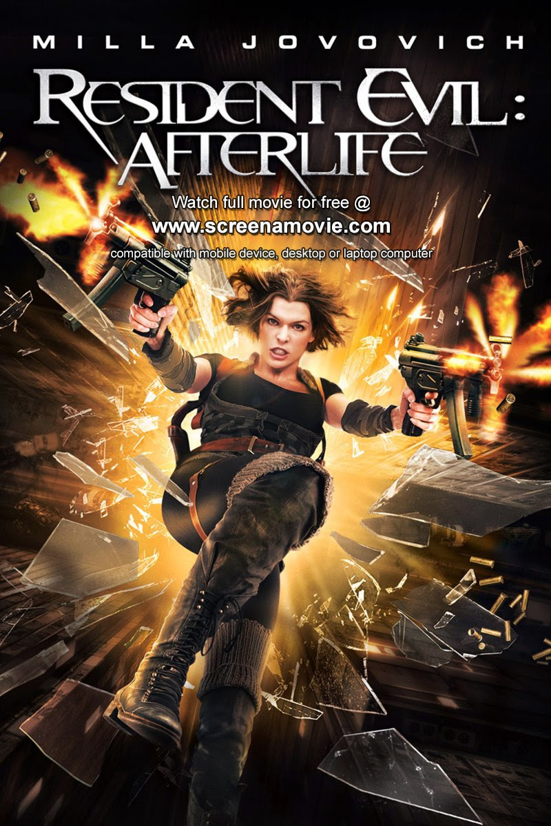 Resident_Evil_Afterlife_@screenamovie