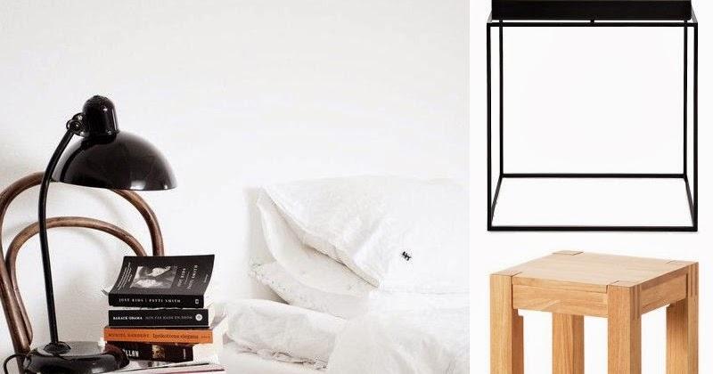 couchtisch bolia 16262820171011. Black Bedroom Furniture Sets. Home Design Ideas