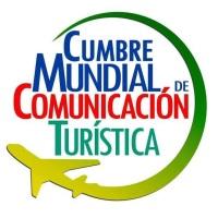 Mundo Turismo RD crea  Cumbre Mundial de Comunicación Turística