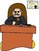 Chistes de abogados,