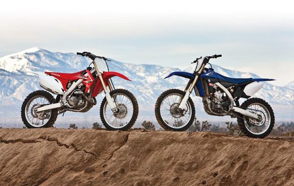 Honda 420 Power Vs Yamaha 450 Power as well Honda 420 Power Vs Yamaha 450 Power moreover  on 2014 honda fourtrax rancher review 2230
