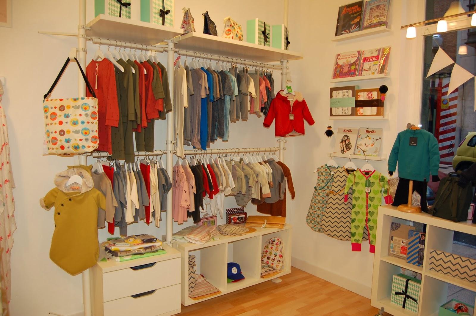 La vie est belle de tiendas por calle la merced 2 for Mayorista decoracion