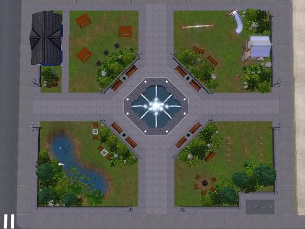 TERMINADO - Saaqartoq, Listo para descargar :D Screenshot-267