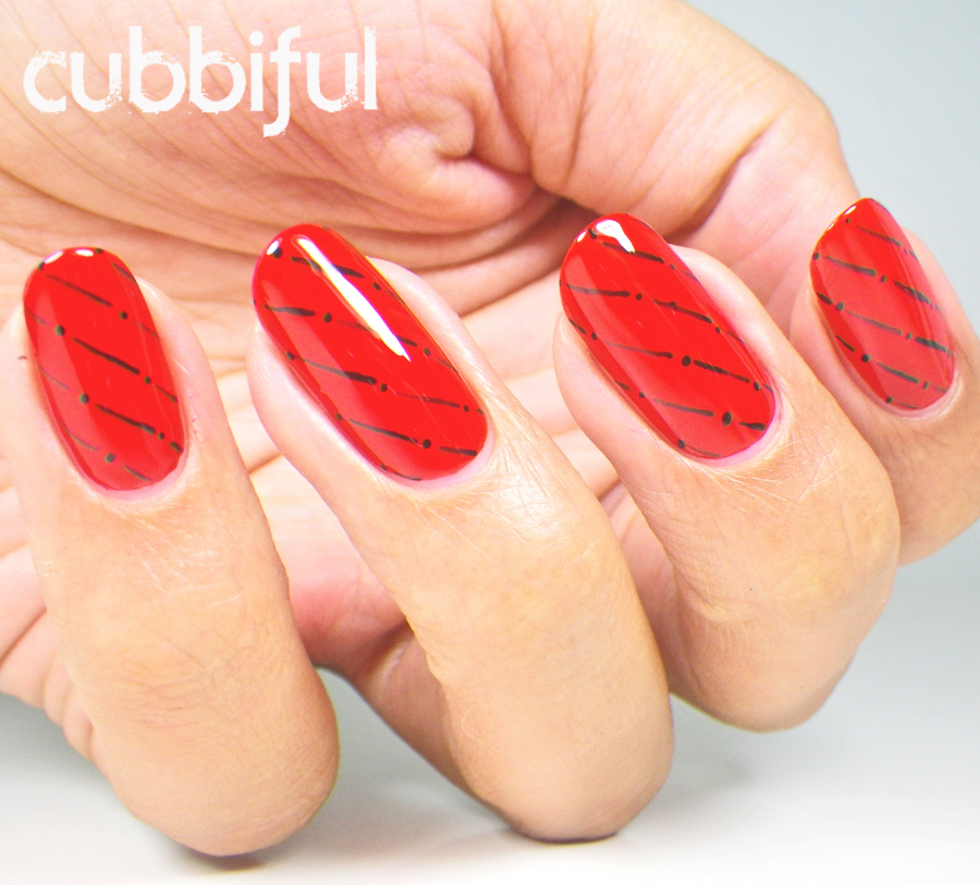 cubbiful: Can\'t Say No To Elegance