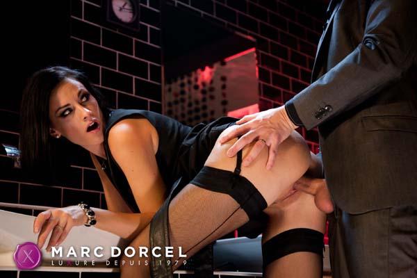 осмотр отделений дорсель клуб порно красивая брюнетка делает минет это смешиваем свежие