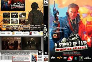 http://1.bp.blogspot.com/-1nCGqbXFITo/UwiELfFMZTI/AAAAAAAABlI/64yB1Mly6Rc/s300/001-A-stroke-of-fate-operation-valkyrie-httpcomeforgames.blogspot.com.jpg
