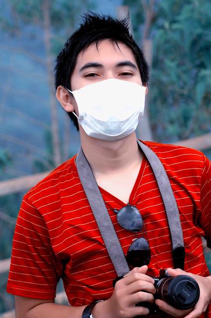 efek+warna7 Efek Photoshop dengan Kombinasi plugin dengan photoshop