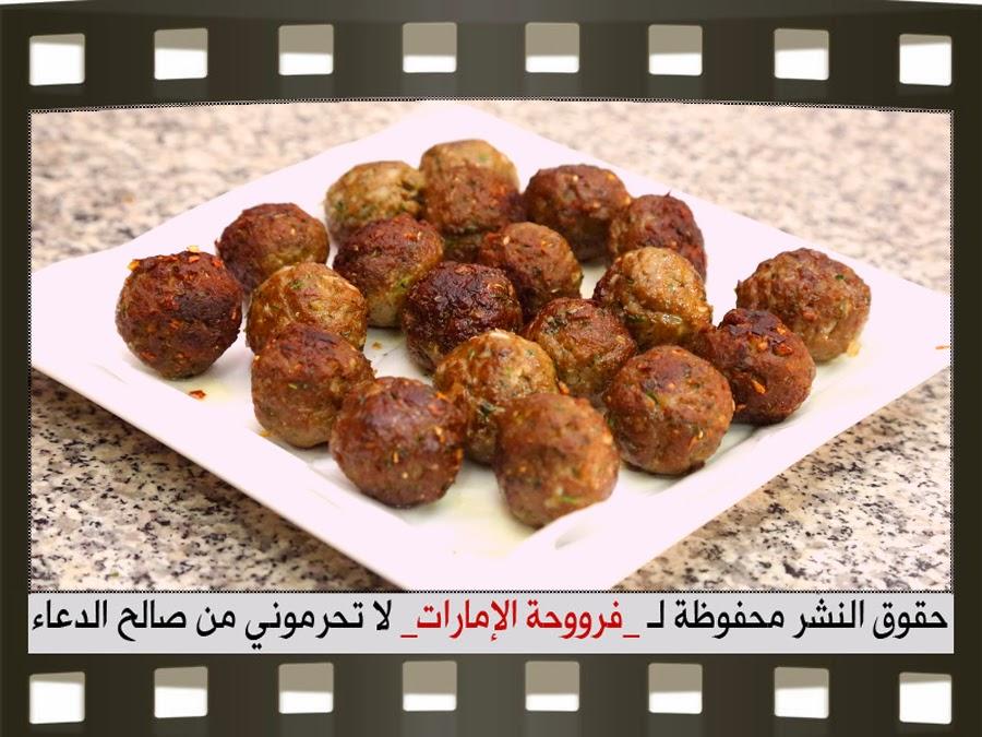 http://1.bp.blogspot.com/-1nD4dqNhMDc/VVCXDwxoaSI/AAAAAAAAMkg/DhPoYg1tQmM/s1600/11.jpg