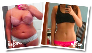 3 Week Diet Test. Weight Loss In 21 Days! Lose Weight Fast. Weight loss programs and diets.