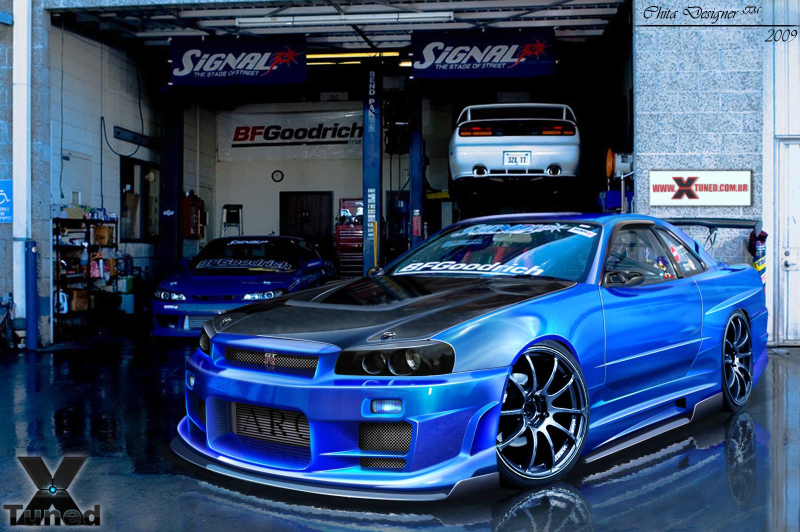 http://1.bp.blogspot.com/-1nEwcLFz3Y0/TclpOc3_6jI/AAAAAAAAAEA/x_Z4IhZB3kw/s1600/Nissan_Skyline_R34_GTR_by_ChitaDesigner.jpg
