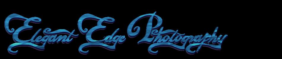 Elegant Edge Photography