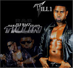 "BUY ""TILLIN"" ON GOOGLE PLAY"
