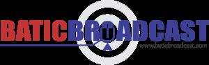 BATIC Broadcast