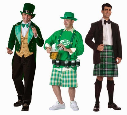 http://www.partybell.com/ne-costumes-stpatricks-day-male.181-0-0-27-0-0-0-3.aspx?utm_source=Official-blog&utm_medium=Social%20&utm_campaign=St-Patrick's-day-blog