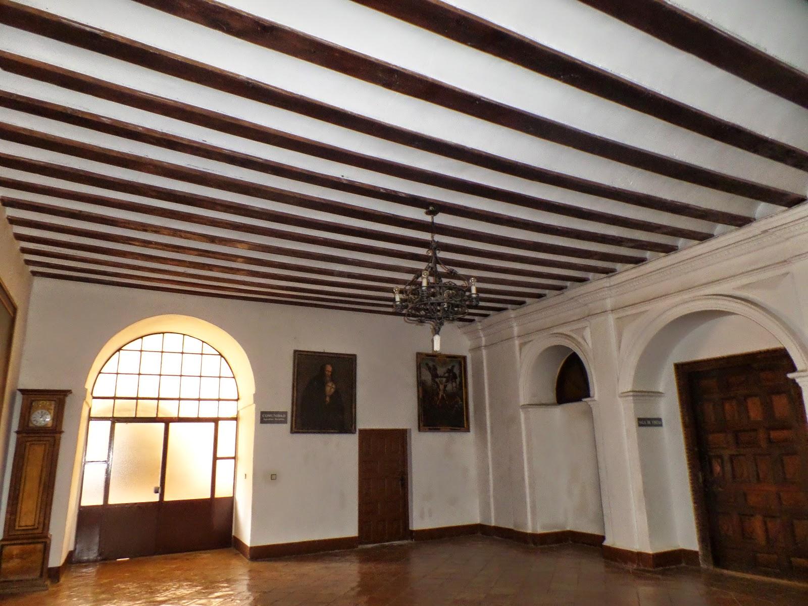 El Blog de María Serralba - LA RIOJA, lugar de vinos, historia y tradición - 10ª parte