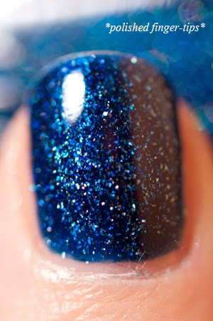 Zoya Dream - artificial light