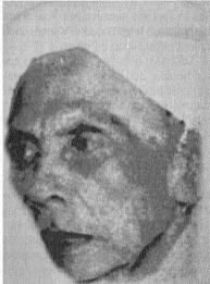 Ponpes Kyai Syaichona Kholil Bangkalan Madura