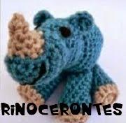 http://patronesamigurumis.blogspot.com.es/2014/07/patrones-rinocerontes-amigurumis.html