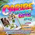 VA - Caribe - Grandes Éxitos 2015 [2CDs][2015][MEGA] 1 Link