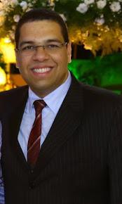 Sérgio Lourenço