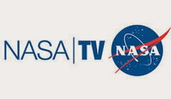 Nasa TV en vivo