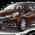 Sewa Mobil Mobilio Surabaya