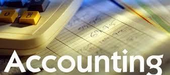 Accounting in UAE