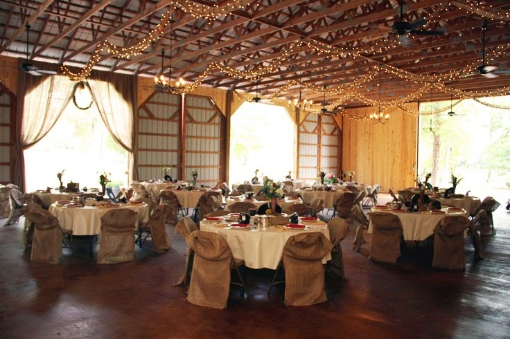 Barn wedding venues rhode island