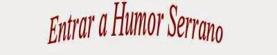 Humor Serrano