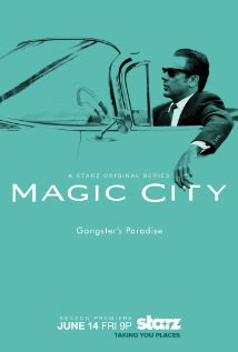 Magic City Sezon 2 Episod 4 Online Gratis