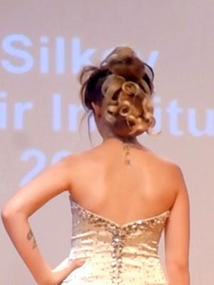 peinados 2014_silkey