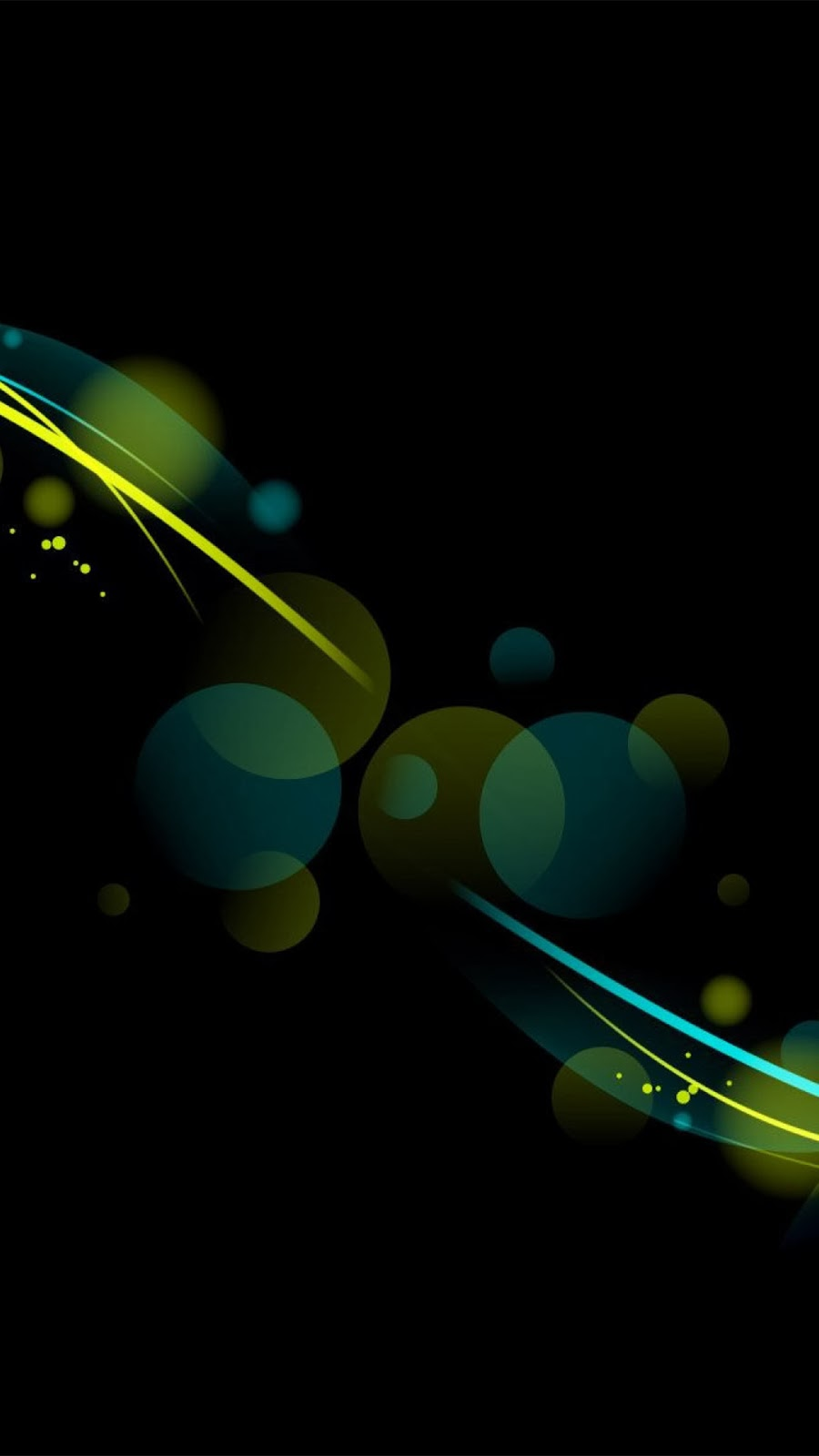 samsung galaxy grand 2 wallpaper blackberry themes