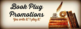 Book Plug Promotions