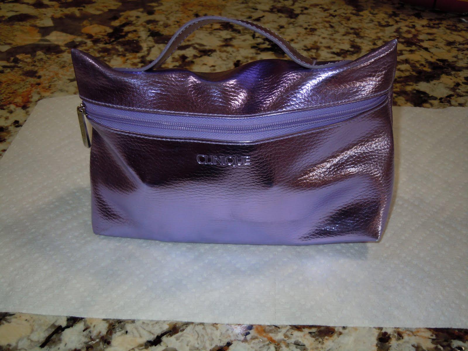 a6c5450800d5 Tj Maxx Travel Bags