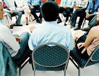 Definisi, Fungsi, dan Tujuan Wawancara Seleksi dan Perekrutan
