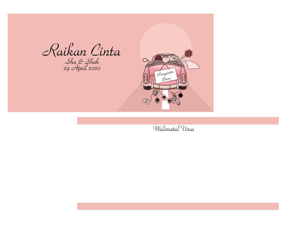 Software Design Kad Kahwin Free Download