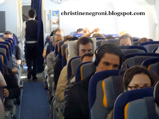 Lufthansa+flight+252.jpg