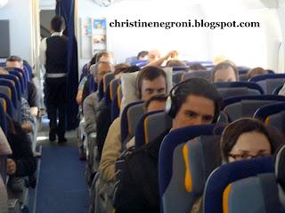Lufthansa+flight+252.jpg