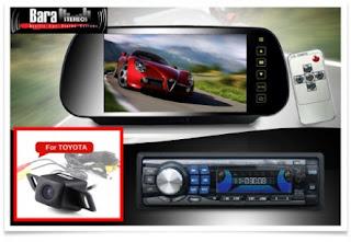 Car Stereo From Bara Stereos Sri Lankan Deals